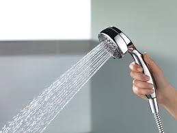 delta faucet 75700 review that bathroom delta faucet 75700