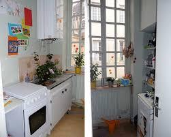 decoration des petites cuisines beautiful decoration cuisine pictures lalawgroup us