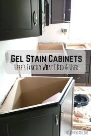 best 25 cheap cabinets ideas on pinterest kitchen cabinet