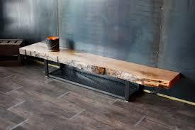 fabrication canapé palette bois fabrication canape palette bois 19 meuble tv contemporain bois