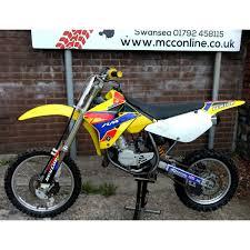 85cc motocross bikes for sale uk rm85 hashtag on twitter