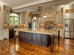 notable impression imposing kitchen design and price tags