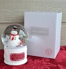 things remembered personalized christmas gifts a givemerry