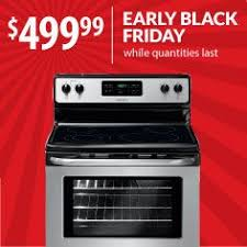 appliances deals black friday 15 best early black friday appliance deals images on pinterest