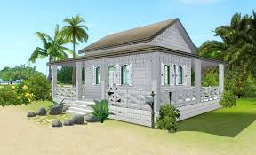 beach cottage design small beach cottage designs affordable small beach cottage plans