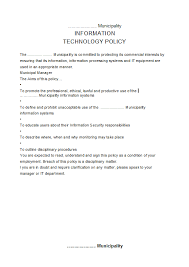 Account Payable Job Description Resume by Template It Policy Local Government Ict Network