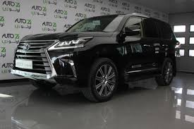 lexus lx 570 black interior lexus 2016 lx black on lexus images tractor service and repair