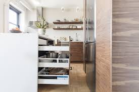Kitchens Ikea Cabinets Tips For Choosing Between Ikea Vs Custom Cabinets