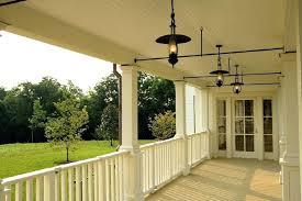 front porch lighting ideas front porch lighting ideas murphysbutchers com
