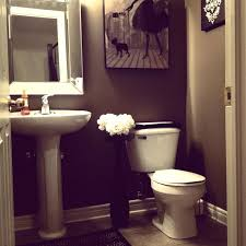 paris bathroom decorating ideasbeautiful bathroom decorating ideas