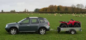 renault duster 2015 dacia duster dimensions and towing weights carwow