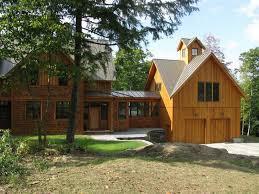 Little Barns Architecture U0026 Plan Small Rustic Home Plans Interior