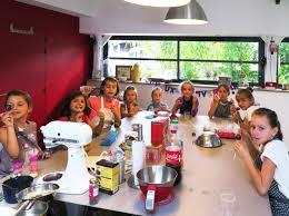 cours cuisine enfant ateliers cours de cuisine pau