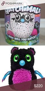 will target have hatchimals black friday 14 best hatchimals images on pinterest top toys christmas 2016
