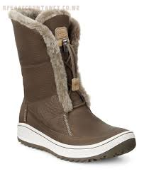 womens walking boots nz outdoor and walking boots kfeaaccountancy co nz