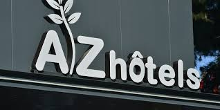 les hotels de siege azhotels welcome to az hotel zeralda