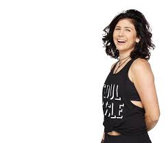 danielle soulcycle instructor
