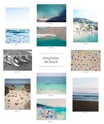 bringing home the beach u2014 studio mcgee