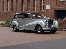 roll royce grey vehicles variety wedding cars classic wedding car hire sydney