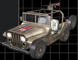 jeep wrangler mercenary sungri scout mercenaries wiki fandom powered by wikia