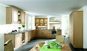modern kitchen hardware kitchen cabinets alno kitchen cabinet sizes alno kitchen cabinet
