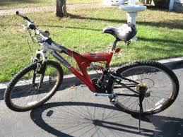 Mongoose Comfort Bikes Mongoose Xr 100 Trail Bike 21 Speed 65 65 On Explorite Via