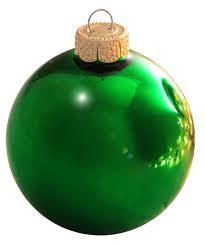 christmas tree ball ornaments christmas lights decoration