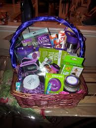 Fitness Gift Basket Fitness Themed Gift Basket Gift Baskets Pinterest Themed