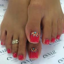 best 25 pedicure ideas ideas on pinterest summer toe designs
