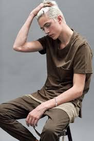 679 best fashion u0026 inspiring men images on pinterest menswear