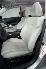 lexus 2 seater hardtop convertible 2010 lexus is 350c conceptcarz com