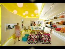 Commercial Interior Decorator Commercial Interior Designers Thane Shop Boutique Interior