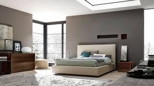 wohnideen schlafzimmer grau modernes schlafzimmer grau schlafzimmer grau ein modernes