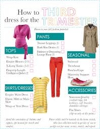 second maternity clothes top 10 maternity shops how to dress for the third trimester