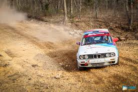 bmw rally car 2016 rally america rally in the 100 acre wood recap gotcone com