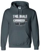 christian sweaters christian sweatshirts and hoodies christianbook com
