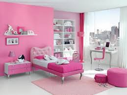 simple 30 bedroom decorating ideas girly design decoration of 15