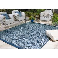 Outdoor Throw Rugs Outdoor Oversized Large Area Rugs For Less Overstock