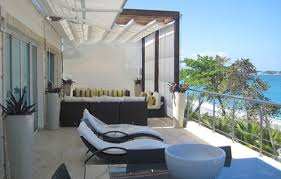 Patio Covers Ideas And Pictures Lovely Patio Roof Cover Ideas In Small Home Decoration Ideas