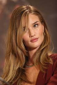 germany hair cuts rosie huntington whiteley photos photos transformers 3 germany