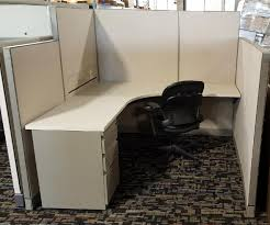 Furniture Sale Warehouse Indianapolis Rds Office Furniture Indianapolis New Or Used Office Furniture