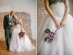 romantic mardi gras wedding inspiration green wedding shoes