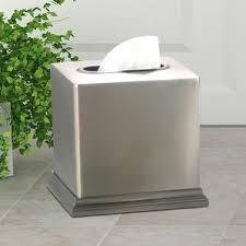 tissue box covers you ll wayfair