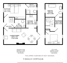 master bedroom with ensuite floor plans bedroom ideas decor master bedroom with ensuite floor plans bedroom addition floor plans and here is the proposed cottages
