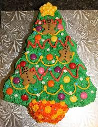 makey bakey christmas 2011 part 1