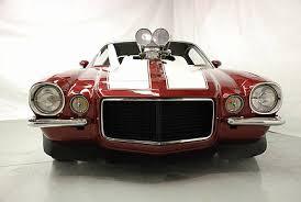 70 and a half camaro for sale hudson gallery 1970 camaro black