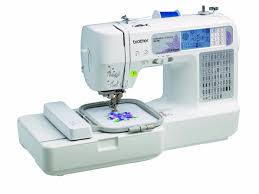 best quilting machines of 2016 for beginner to advanced quilters