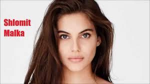 top 28 the most beautiful israeli women youtube