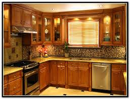 kitchen cabinets in mississauga kitchen cabinet doors replacement mississauga home design ideas
