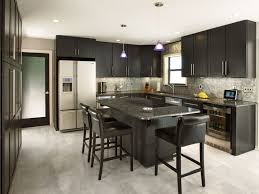 Kitchen Reno Ideas by Kitchen Renovation Ideas Cheap Kitchen Remodel Ideas And Get